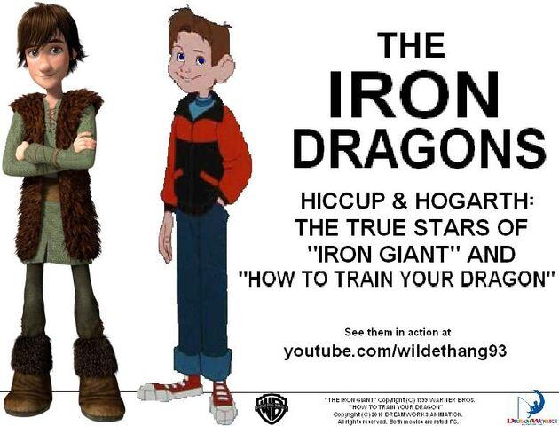 File:Iron dragons (2).jpg