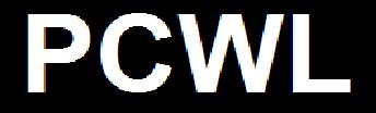 File:PCWL (2015).jpg