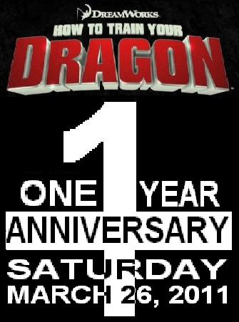 File:Httyd one year anniversary.jpg