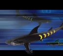 Sharkopath