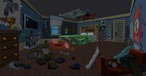 Rob's Room (14)