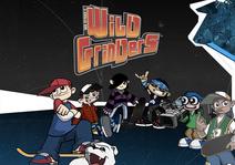 Wikia-Visualization-Main,wildgrinders