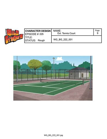 File:Tennis Court.jpg