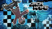 Jack Knife Screenshot