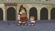 Stubbicus and Lackius