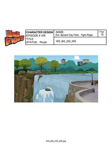 File:Sprawl City Falls-Tightrope.jpg