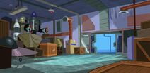 Laboratory pt 2