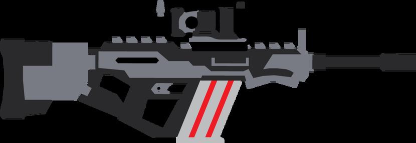 SAR45