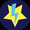 Powernia logo
