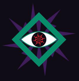 Shadowmyst logo