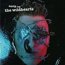 File:220px-Earth Vs The Wildhearts.jpg