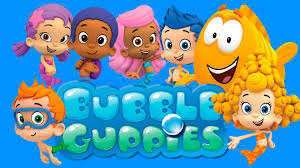 File:Bubble guppies.jpg