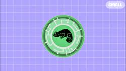 File:Chameleon Disc.png