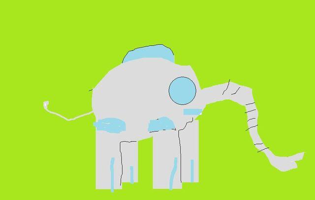 File:Firey's elefante.jpg