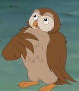 Owl 2'