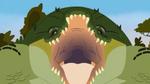 Croc.00280