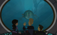 Octopus.wildkratts.015