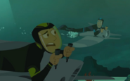 Sharks-Wild Kratts-04