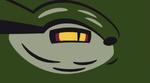 Croc.00231