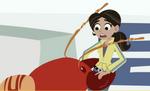 Aviva-Termites vs Tongues