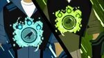 Wild Kratts Theme Song Screenshot 83
