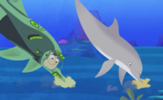 Dolphin.wildkratts.0022