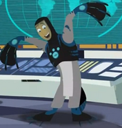 Platypus Power (No Bill)