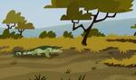 Croc.00236