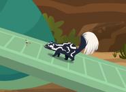 Skunked-Wild Kratts-19