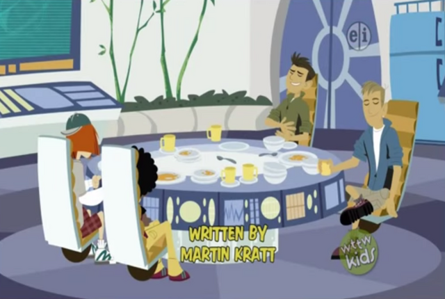 File:Crew done with Breakfast.png