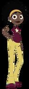 Chara-chloe-startseite-5821-10110