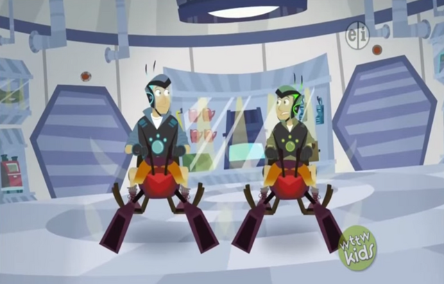 File:Bros on Buzz bikes.png