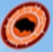 Muskox Disc