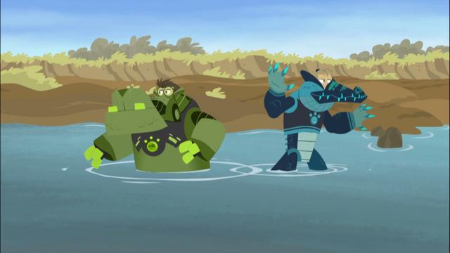 File:Hippo Power Vs Croc Power.png