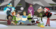 Wild-kratts-creature-christmas-tied-up