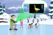 Frozen Pond-Wild Kratts.03