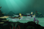 Sharks-Wild Kratts-40