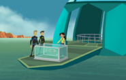 Sharks-Wild Kratts-41