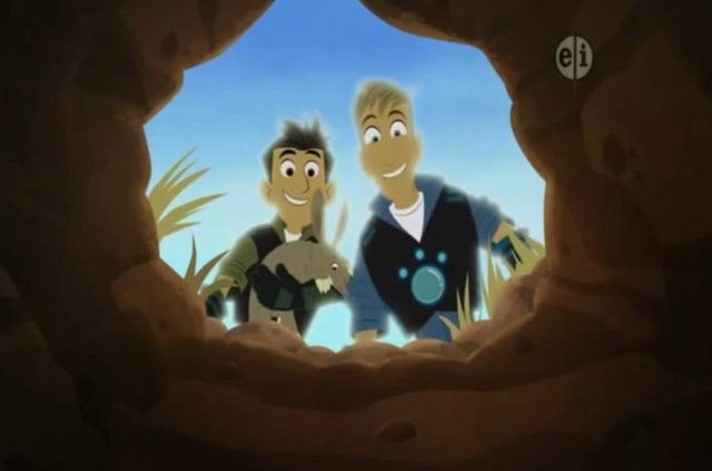 File:Bros Looking in Hole 3.png