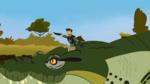Croc.00294
