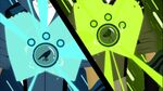 Wild Kratts Theme Song Screenshot 84