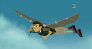 Chris Gliding