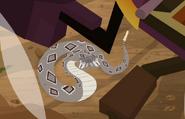 Skunked-Wild Kratts-21