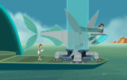 Sharks-Wild Kratts-27