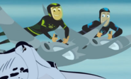 Sharks-Wild Kratts-03