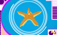 Stars Of the Tide.015