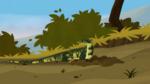 Croc.00097