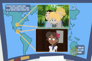 Wild Kratts Giving Ideas