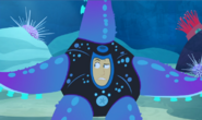 Starfish Power.2