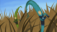 Grass Bros